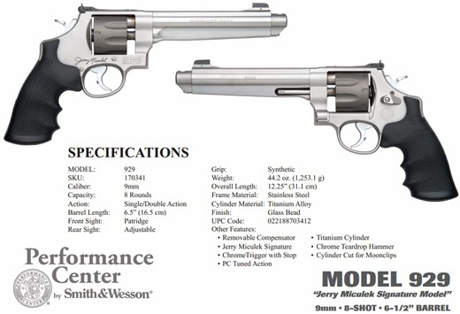 champion firearms_ Smith & Wesson 929 9mm 170341.jpg