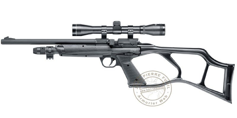 umarex-rp5-co2-pistol-carbine-kit-177-or-22-75-to-11-joule.jpg