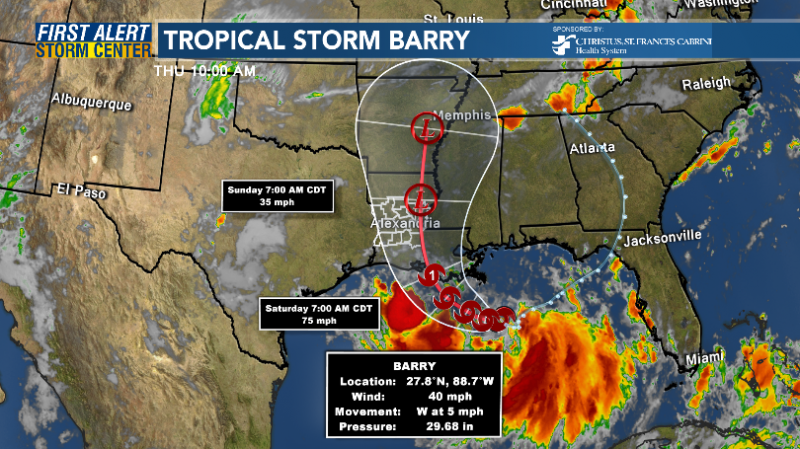 Tropical+Storm+Barry 2019.png