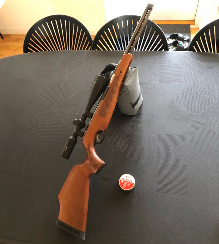 Air Arms TX200 MK3 FAC Shooting 01.jpg