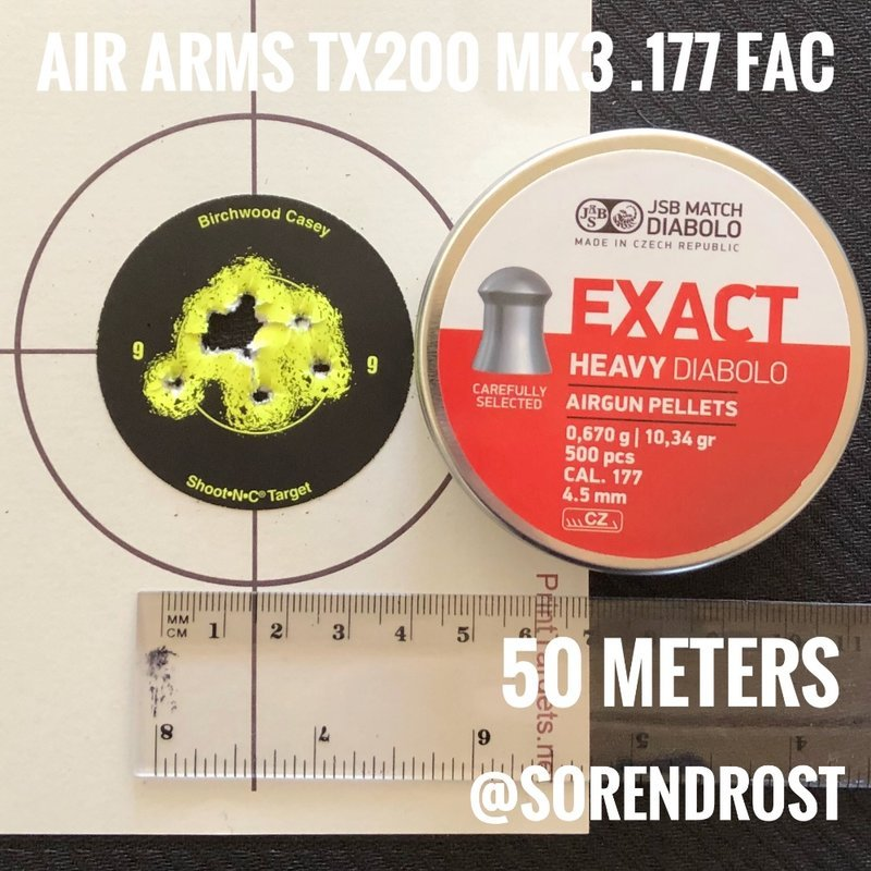 Air Arms TX200 MK3 FAC 10 Shots 50 Meters.jpg